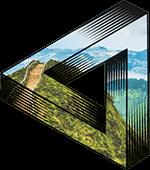 Toolbox | Digital Media Specialists